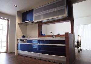 キッチン4