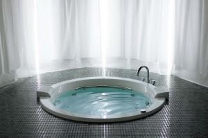 浴室プラン1